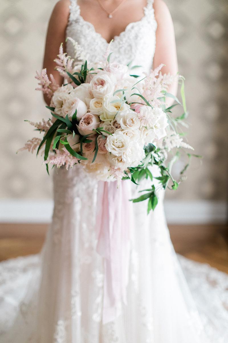 agoodaffair.com   Wedding Monarch Beach Resort   Brett Hickman Photography (8)