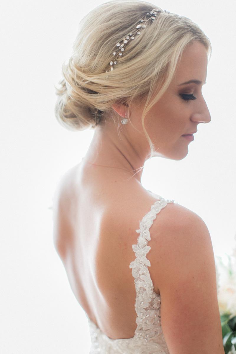 agoodaffair.com   Wedding Monarch Beach Resort   Brett Hickman Photography (9)