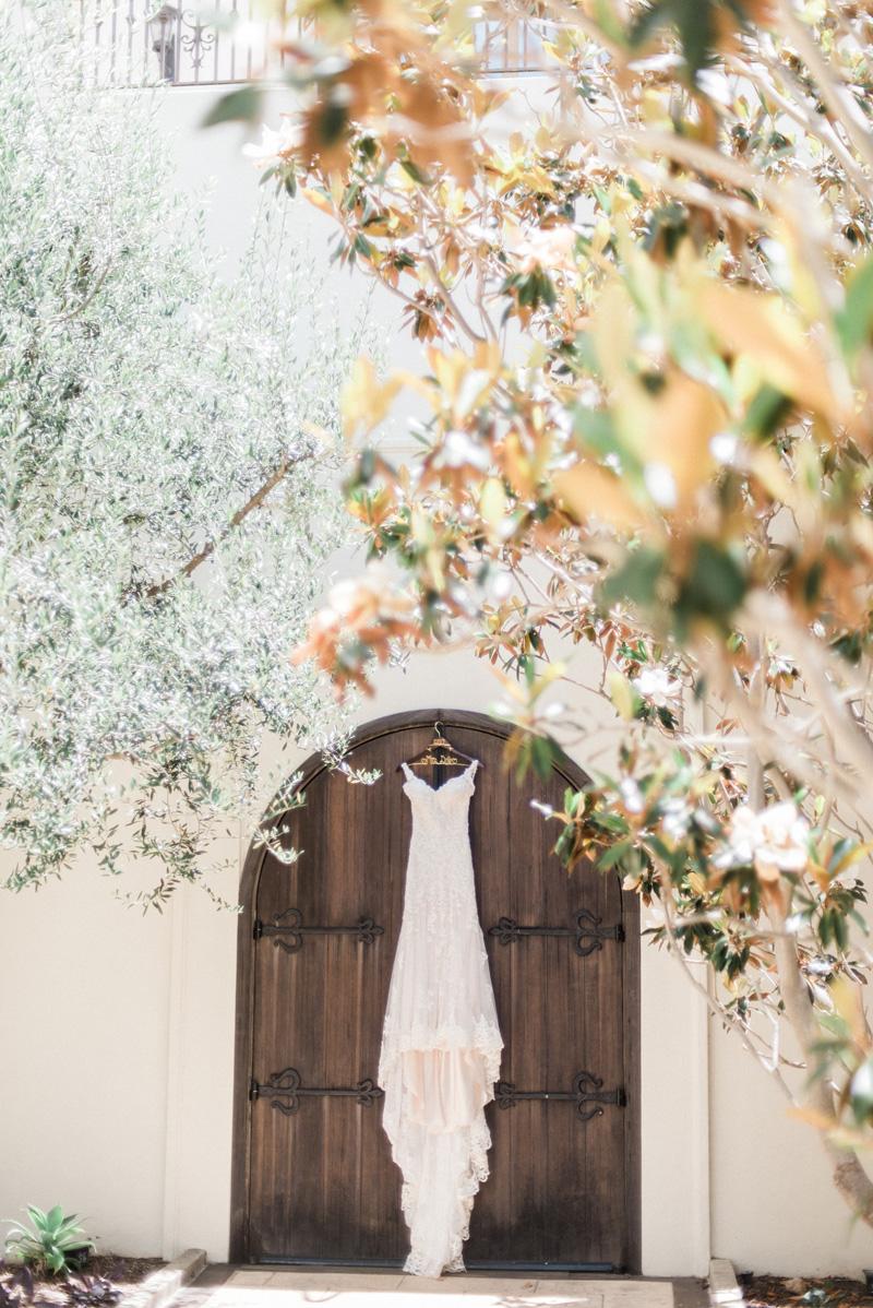 agoodaffair.com   Wedding Monarch Beach Resort   Brett Hickman Photography
