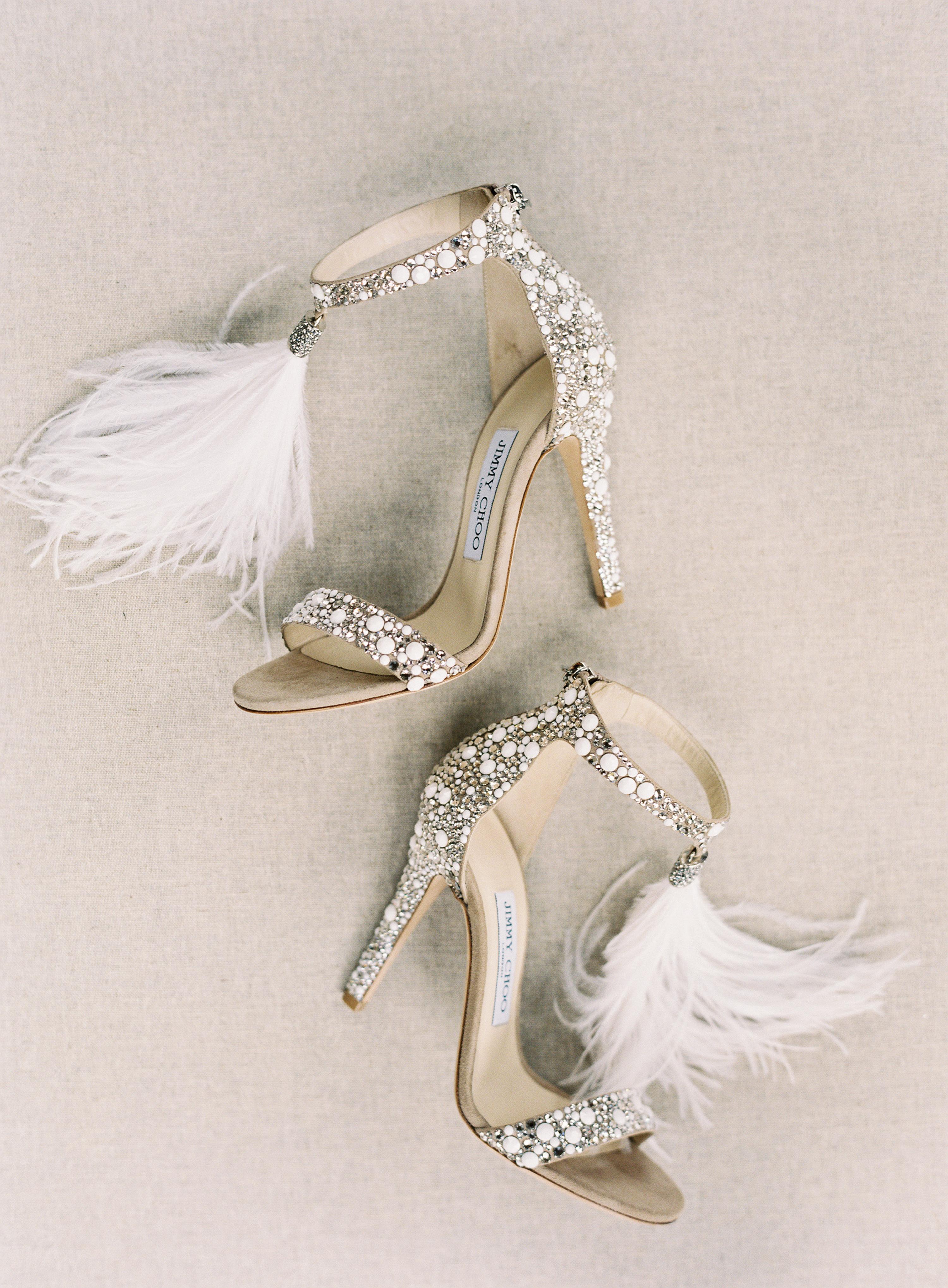 Athenaeum_Wedding_Hi_Res-1-Jen_Huang-005194-R1-012