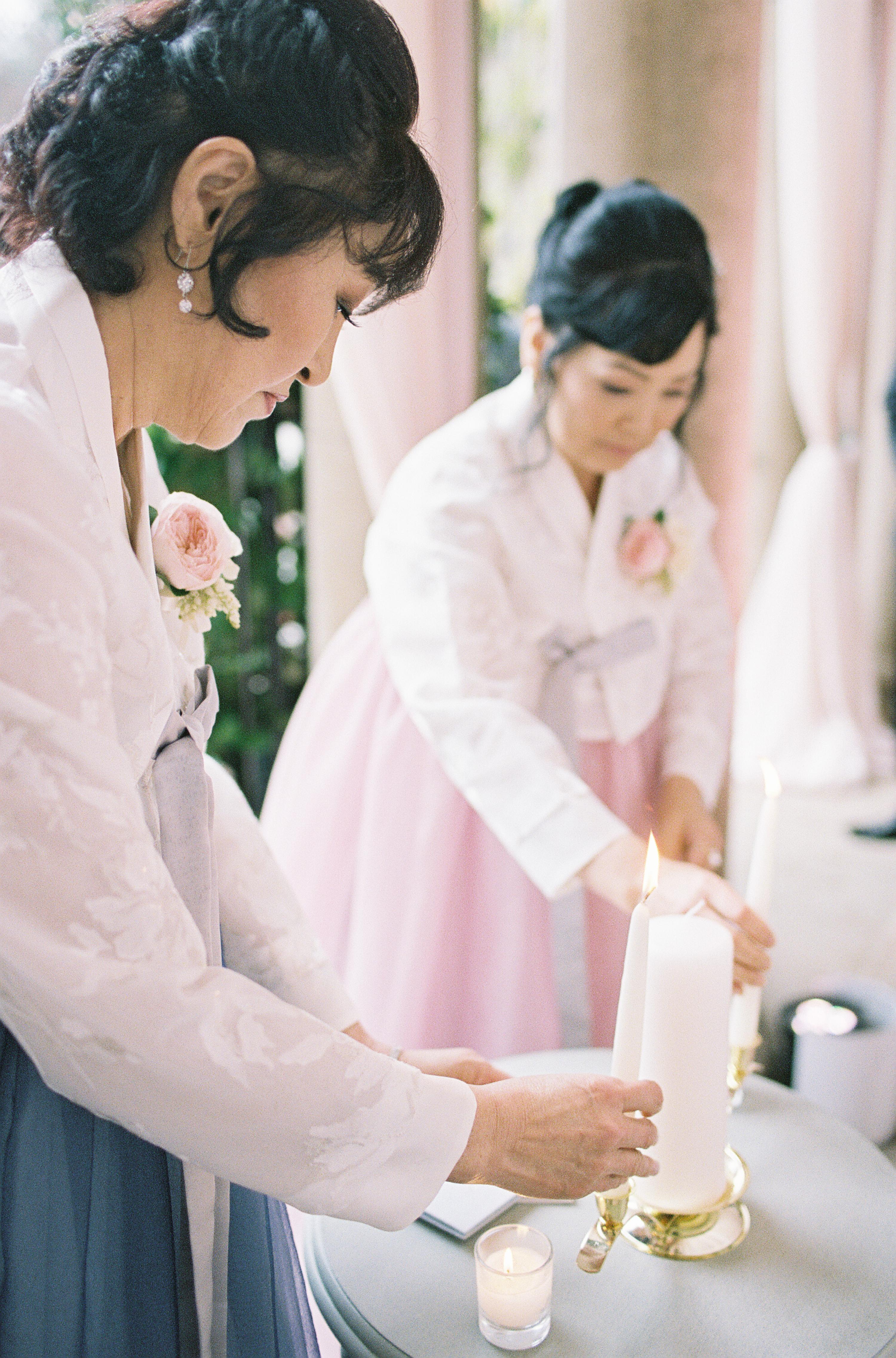 Athenaeum_Wedding_Hi_Res-51-Jen_Huang-005184-R1-007