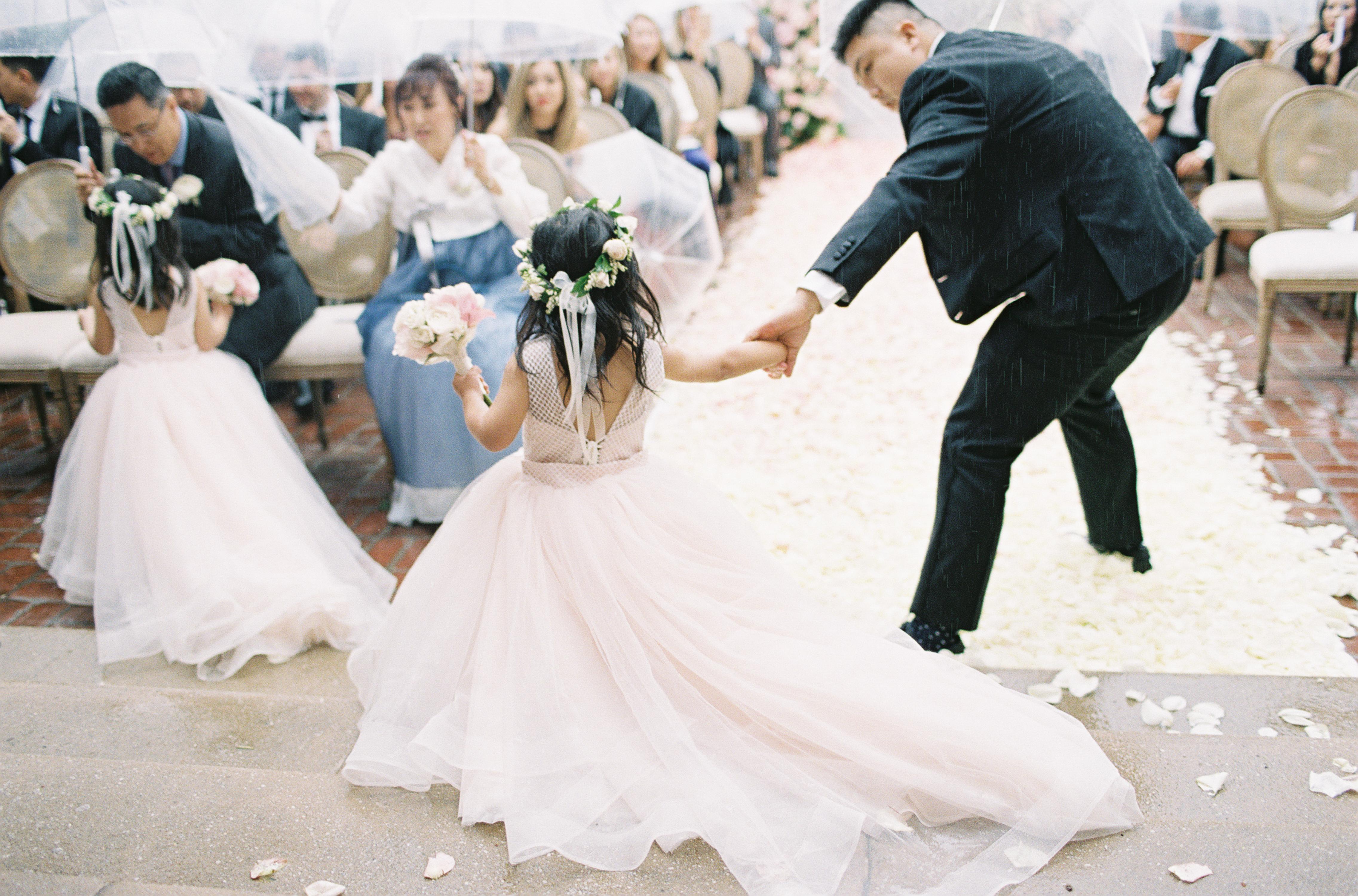 Athenaeum_Wedding_Hi_Res-53-Jen_Huang-005184-R1-025