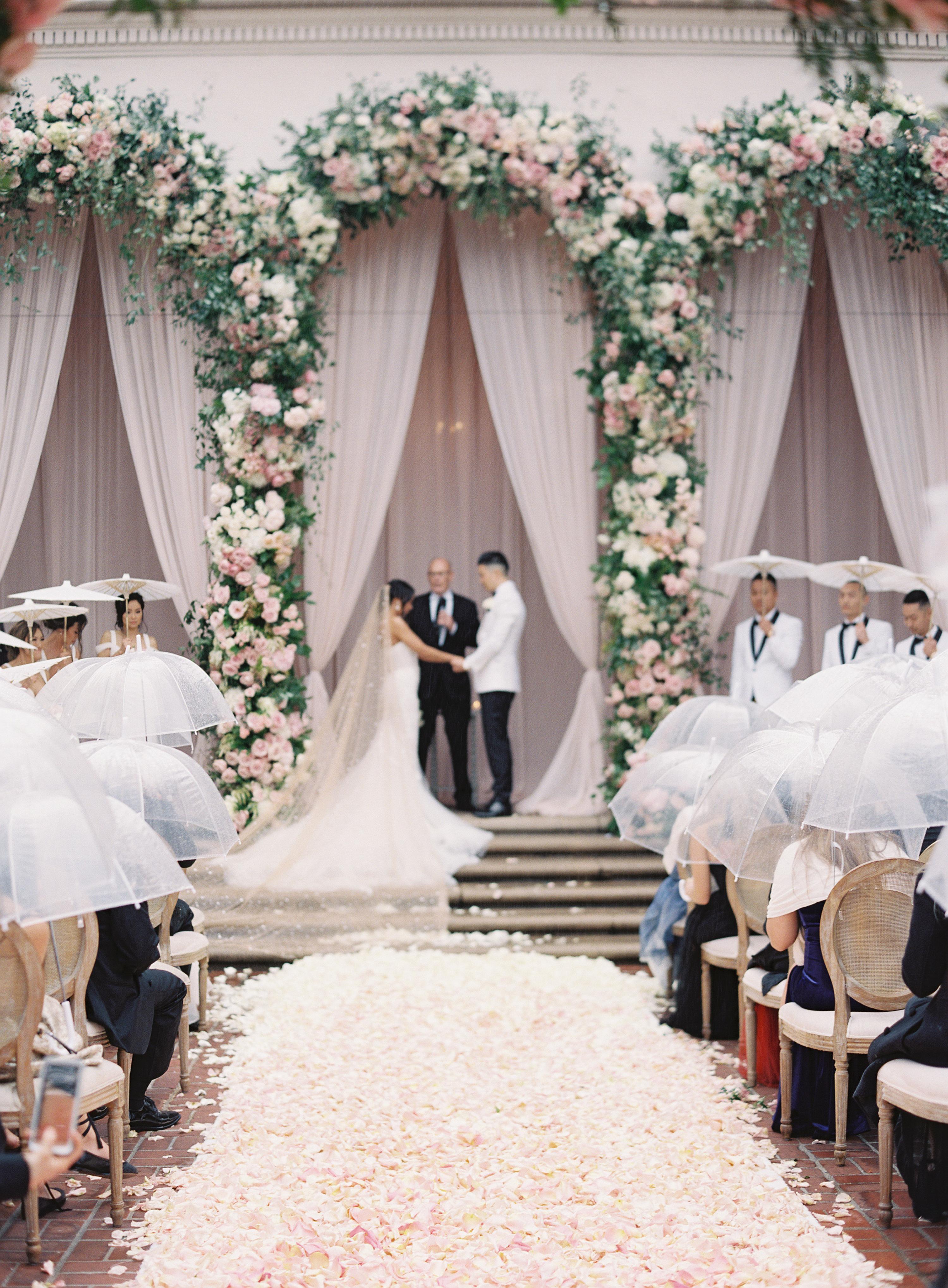 Athenaeum_Wedding_Hi_Res-56-Jen_Huang-005196-R1-014
