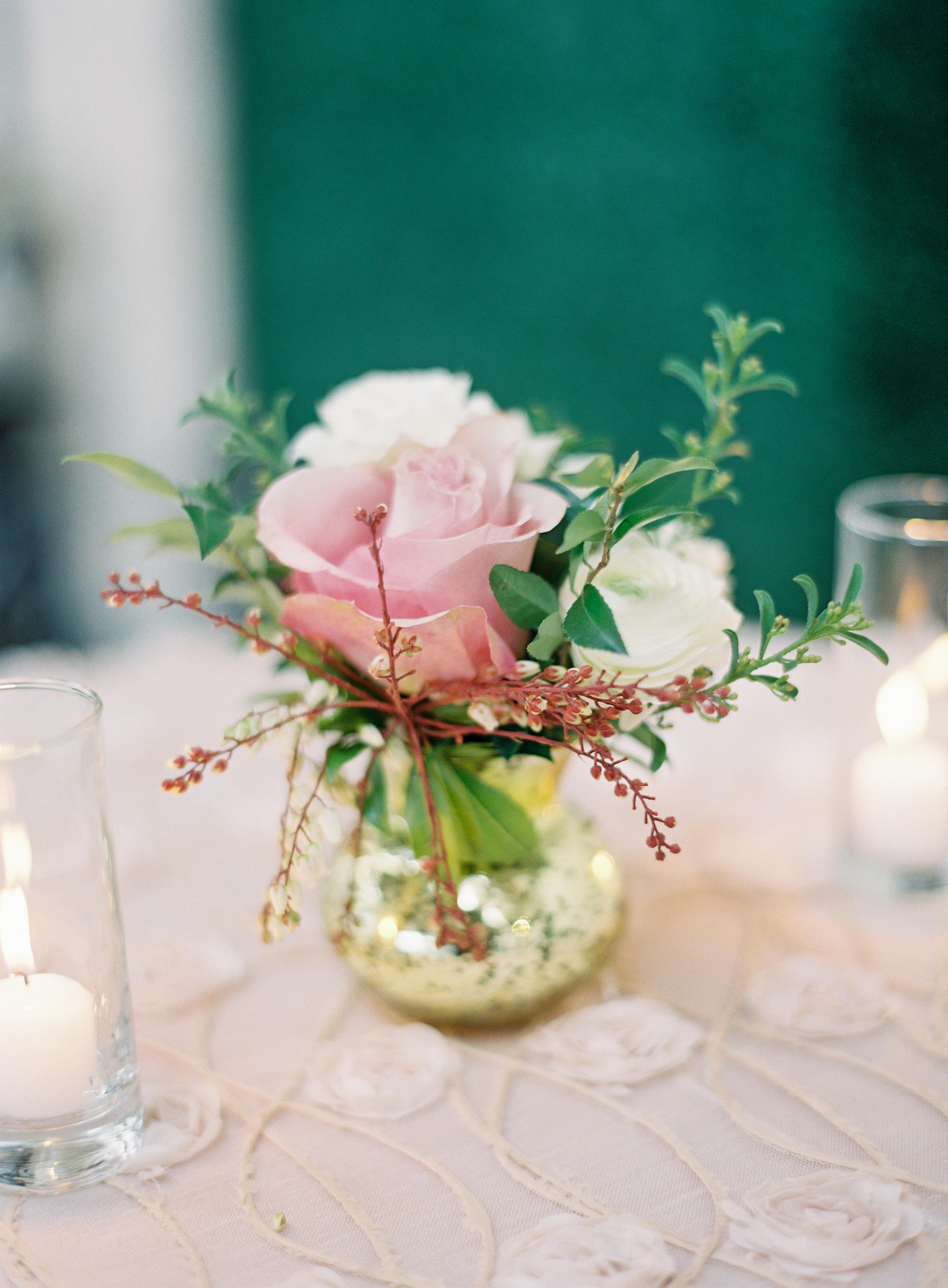 Athenaeum_Wedding_Hi_Res-67-Jen_Huang-005187-R1-004