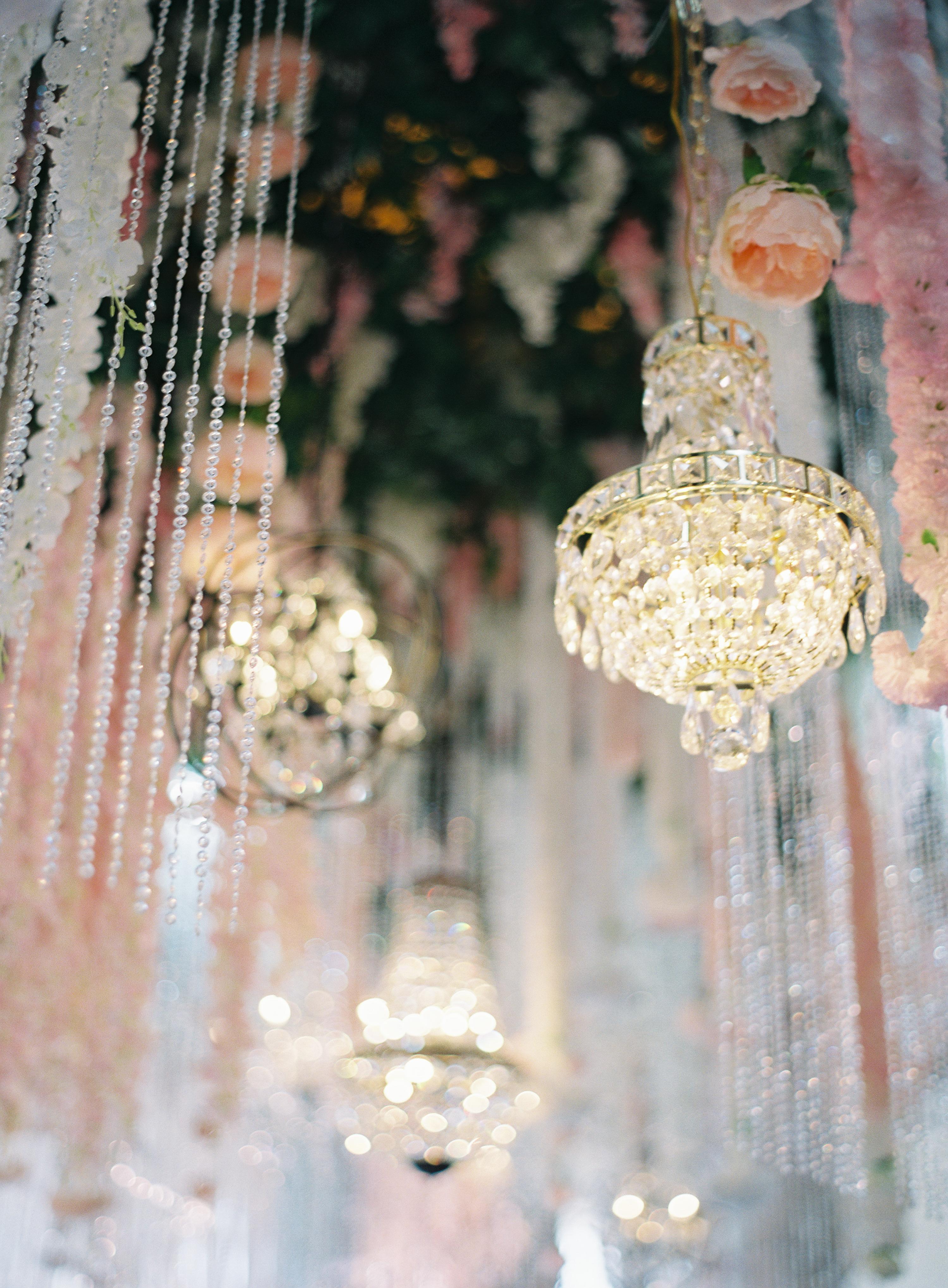 Athenaeum_Wedding_Hi_Res-76-Jen_Huang-005195-R1-012