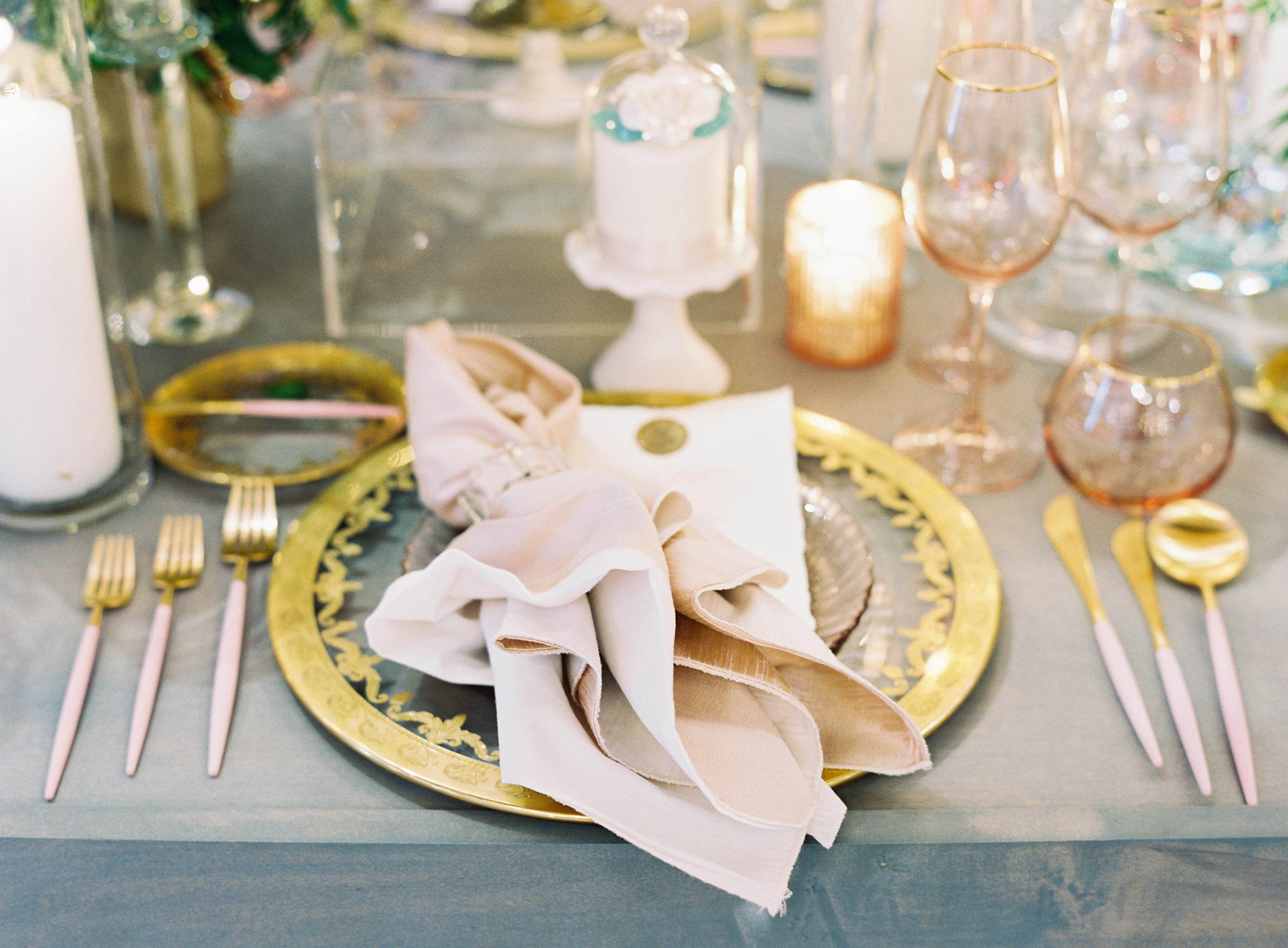 Athenaeum_Wedding_Hi_Res-82-Jen_Huang-005198-R1-006