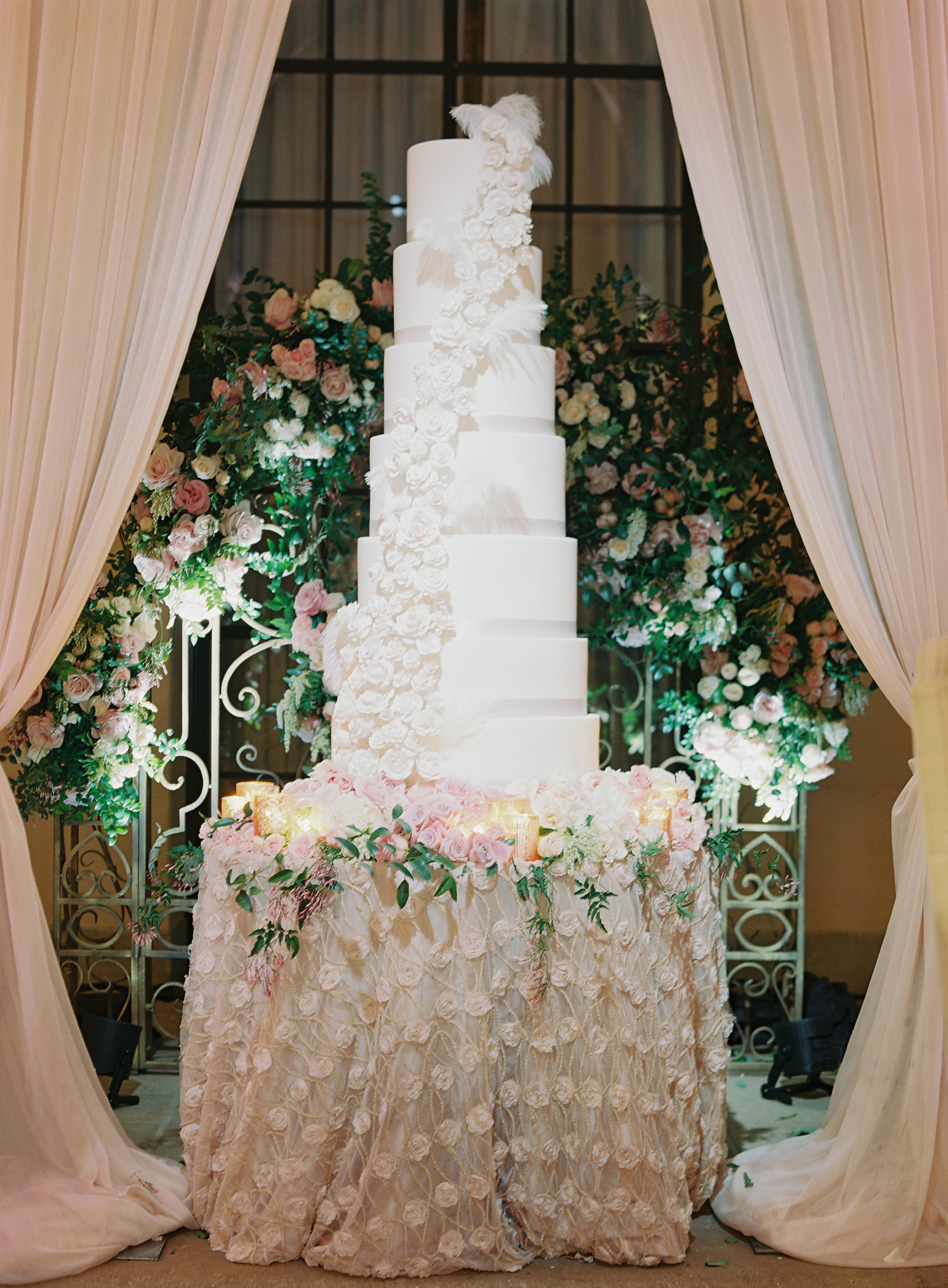 Athenaeum_Wedding_Hi_Res-83-Jen_Huang-005198-R1-009