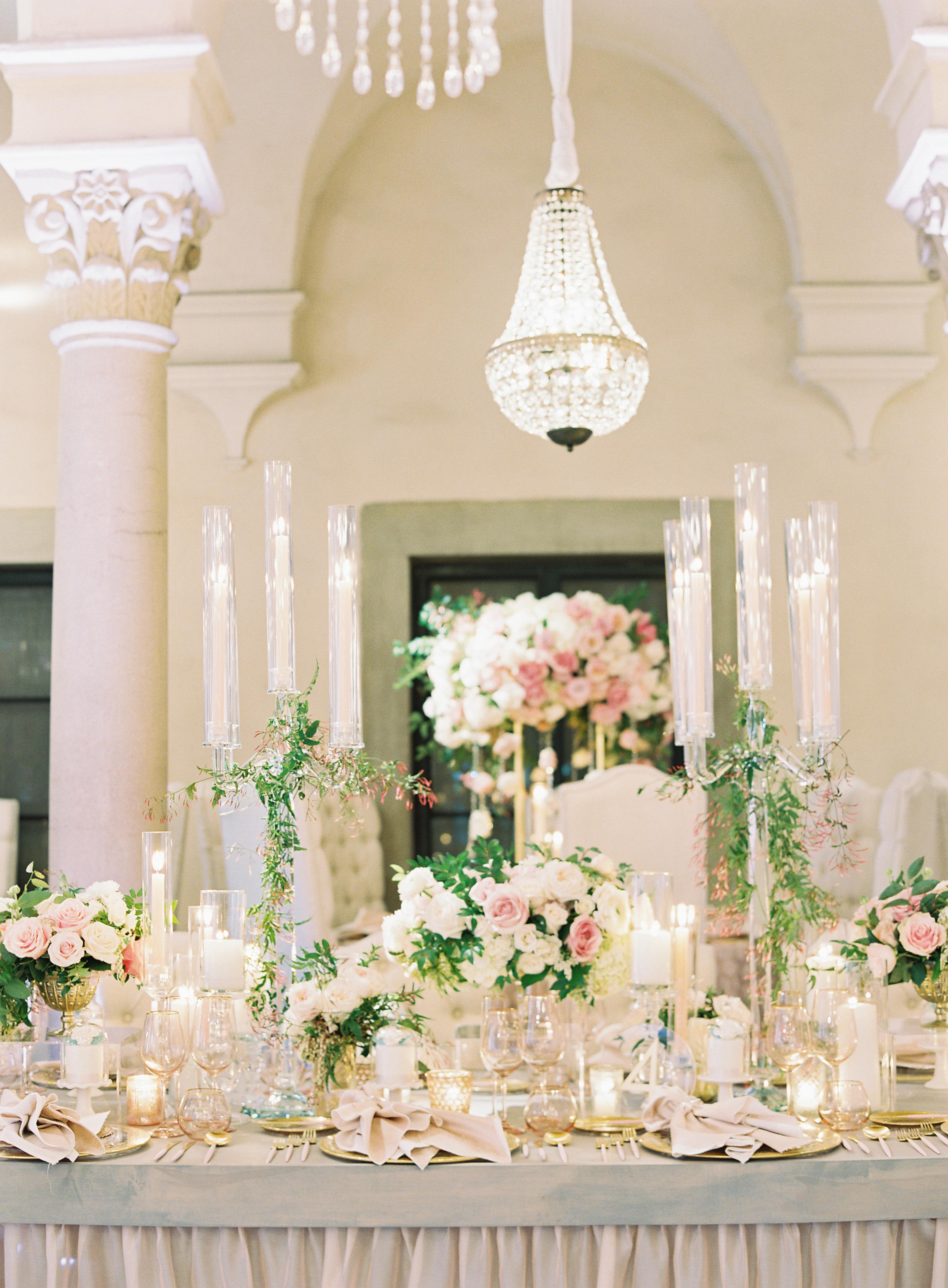 Athenaeum_Wedding_Hi_Res-86-Jen_Huang-005198-R1-014