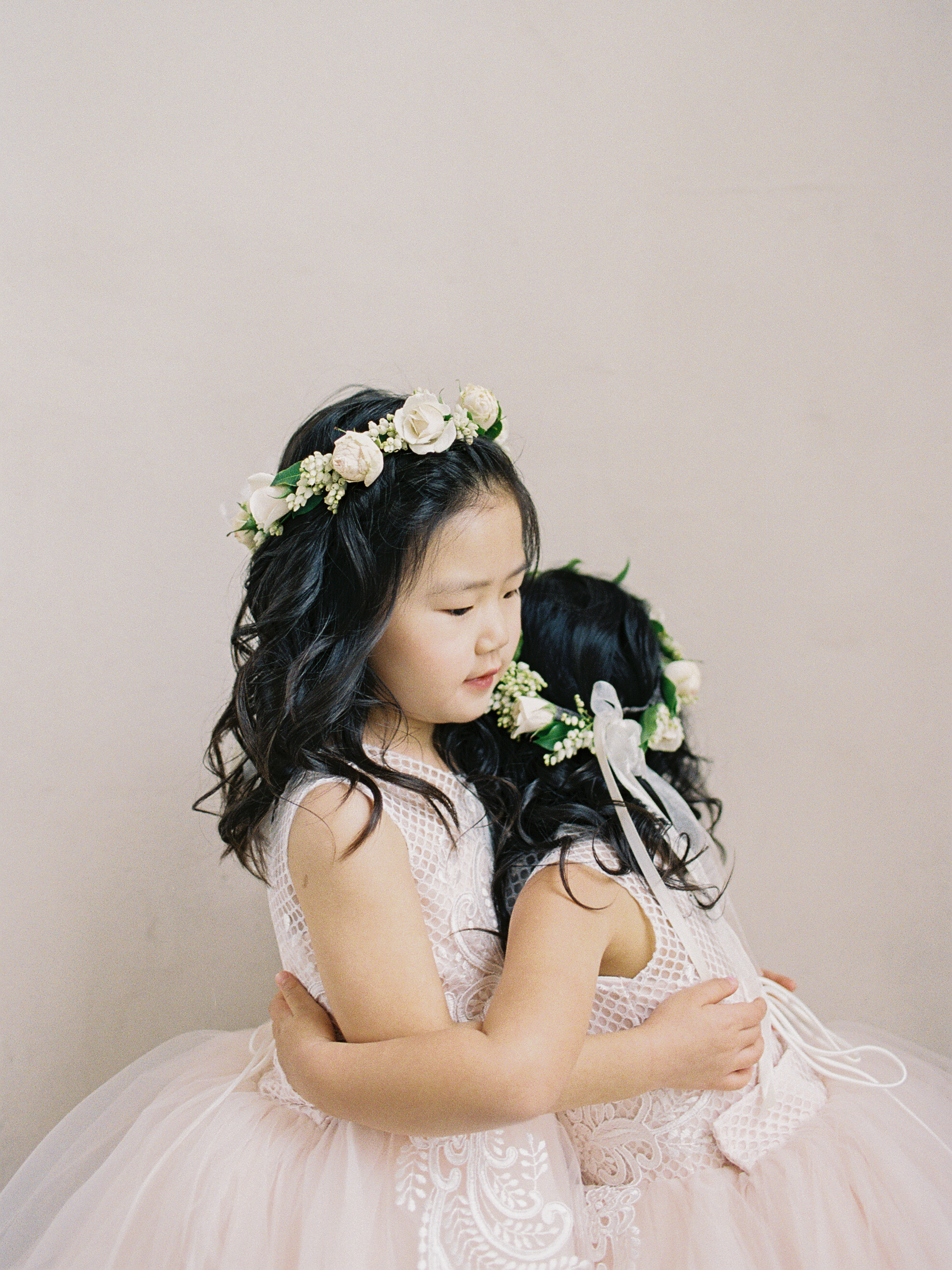 Athenaeum_Wedding_Hi_Res-9-Jen_Huang-005183-R1-029