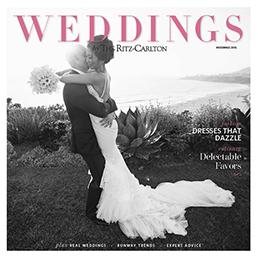 1_MainCover_258x258_Weddings2015