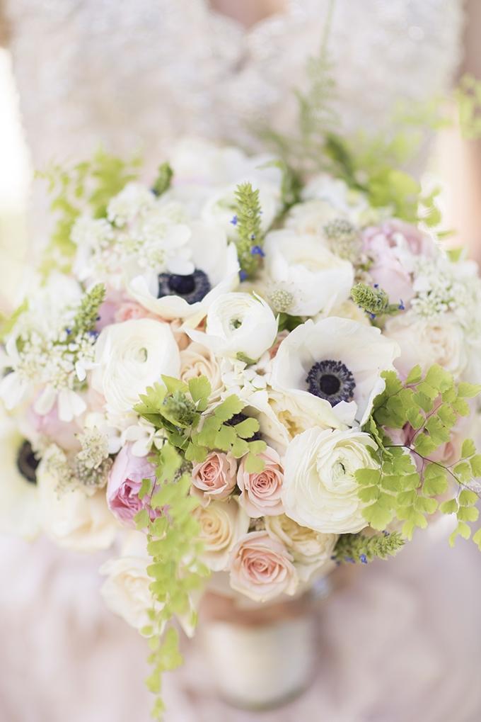 glam-horse-wedding-inspiration-KLK-PHOTOGRAPHY-Glamour-Grace-02-680x1019