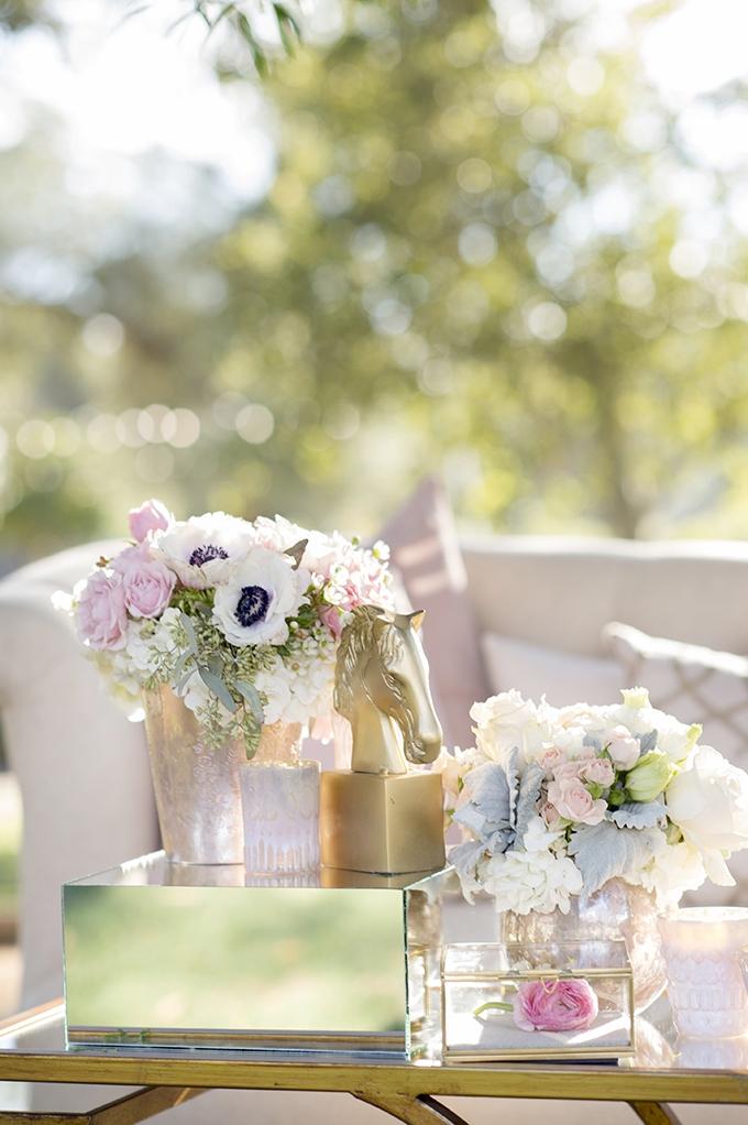 glam-horse-wedding-inspiration-KLK-PHOTOGRAPHY-Glamour-Grace-15-680x1022
