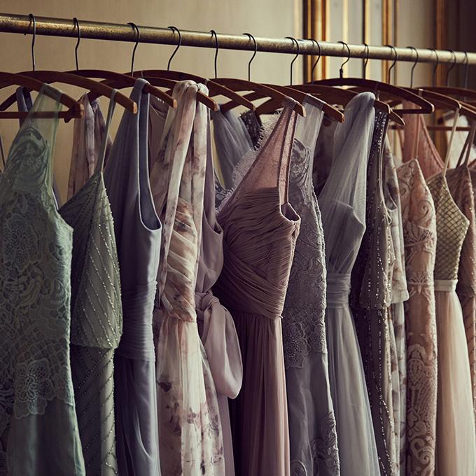 marchesa-bhldn-spring-2016-collection-bridesmaids-dresses