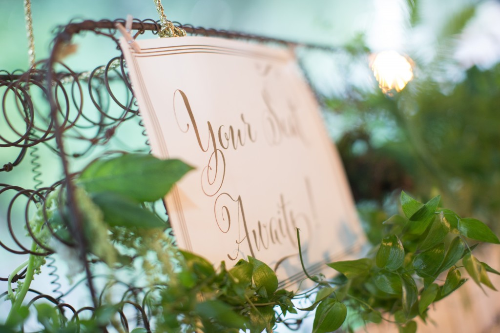 cary-ashley-wedding-130921-0886