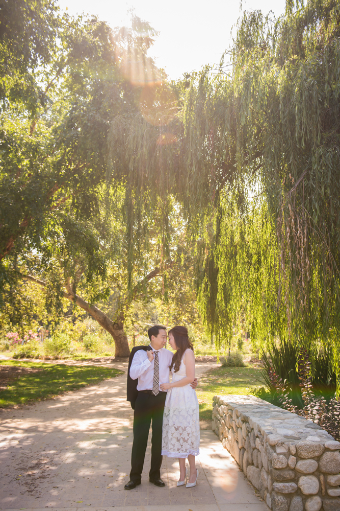 Engagement Shoot The Montage Laguna Beach Wedding Luxury Design