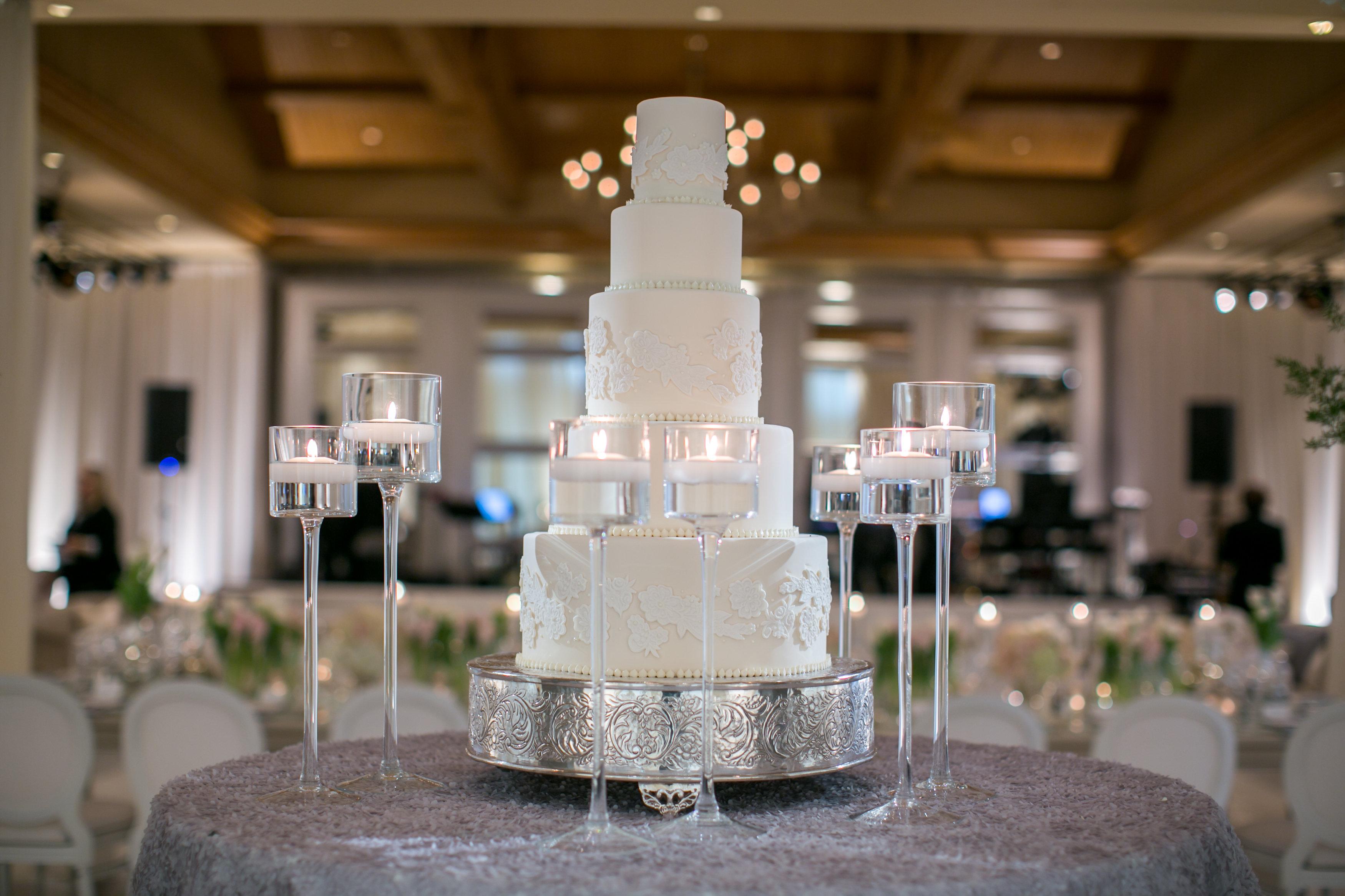 Fairytale wedding Sneak Peek Pelican Hill Luxury