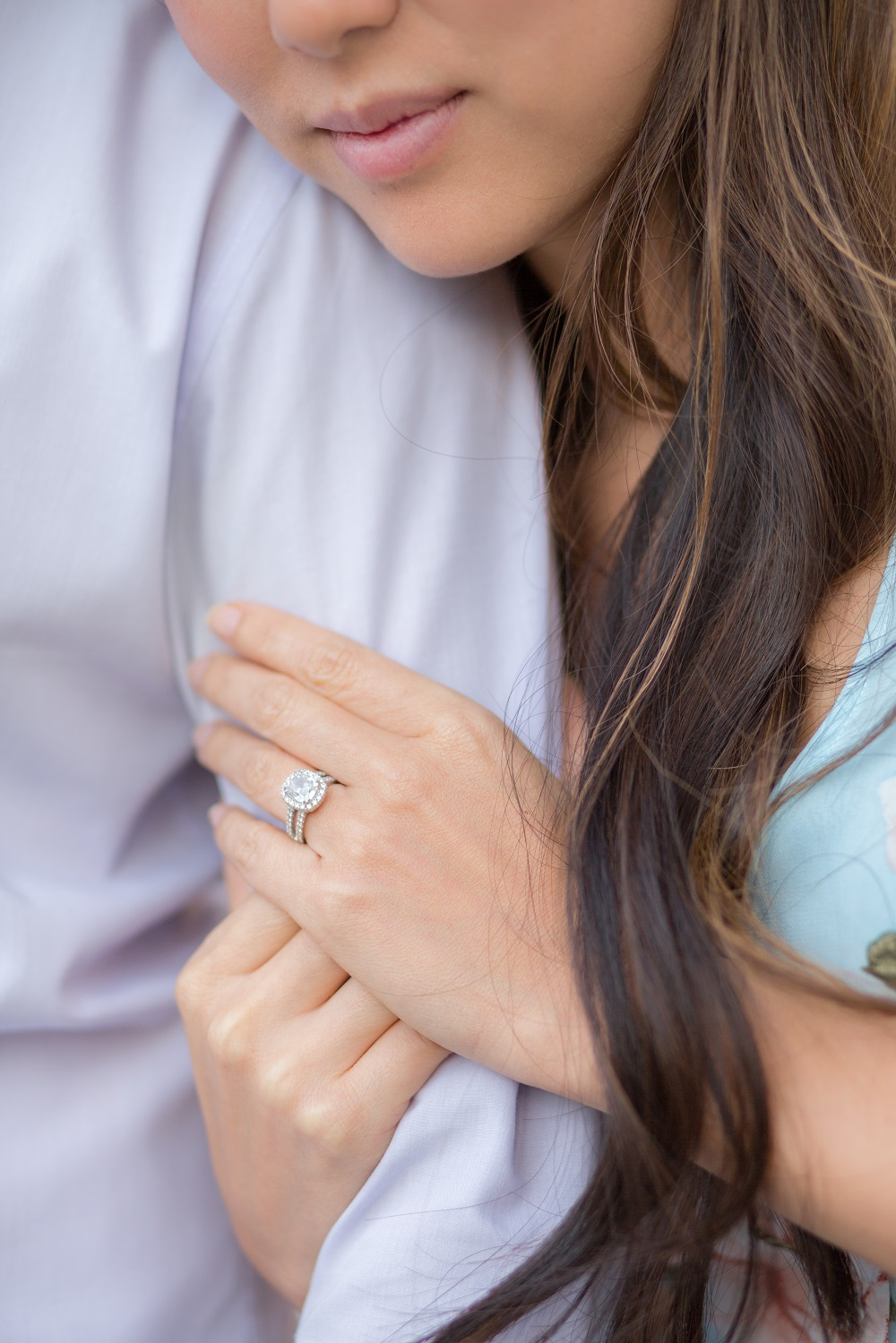 Engagement Wedding Terranea Resort Wedding Luxury Orange County