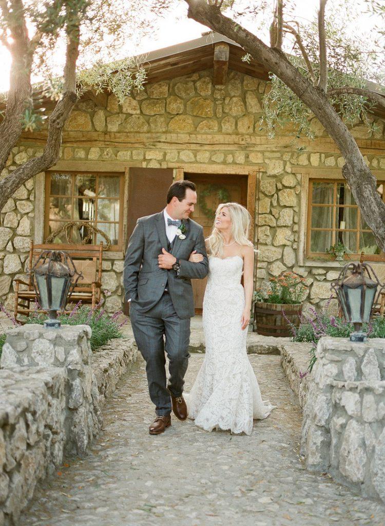 ranch wedding romantic solvang destination wedding luxury