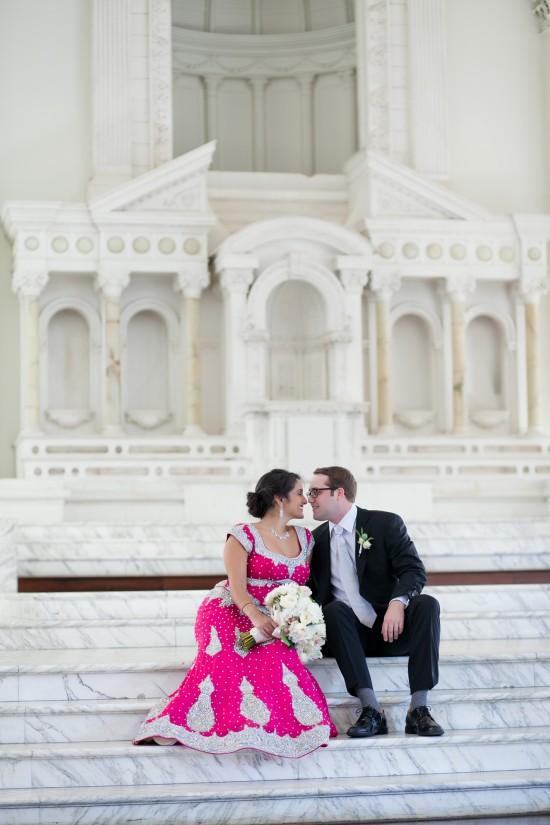 Vibiana Los Angeles Wedding, Los Angeles Wedding Planner, A Good Affair Wedding & Event Planner