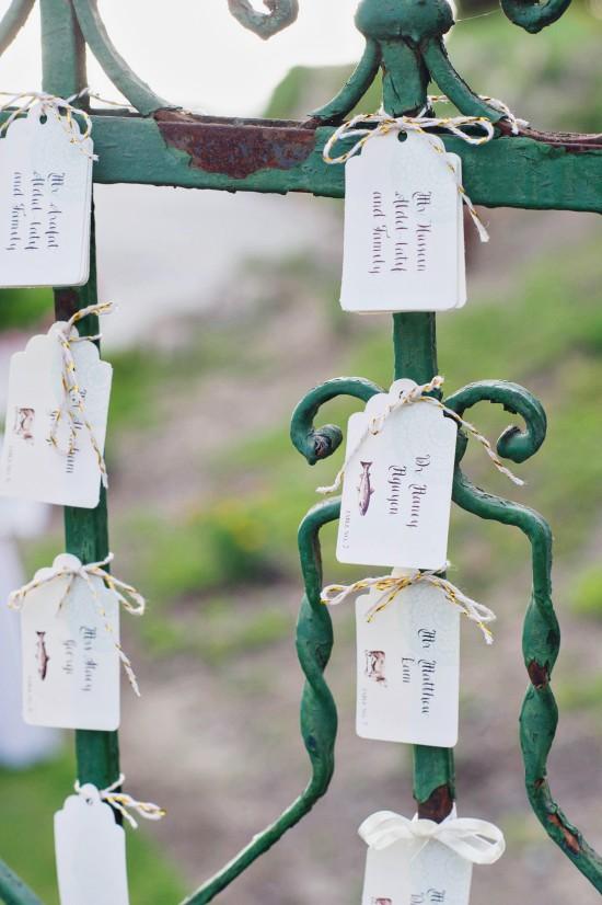 Flora + Fauna, St. Regis Wedding, Darla Marie Designs, A Good Affair Wedding & Event Production