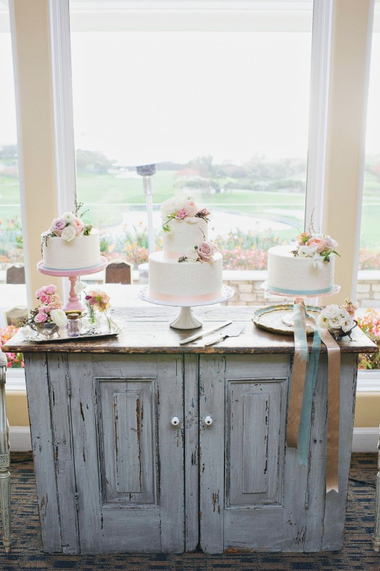 Flora + Fauna, Simply Sweet Cakery, St. Regis Wedding, A Good Affair Wedding & Event Production