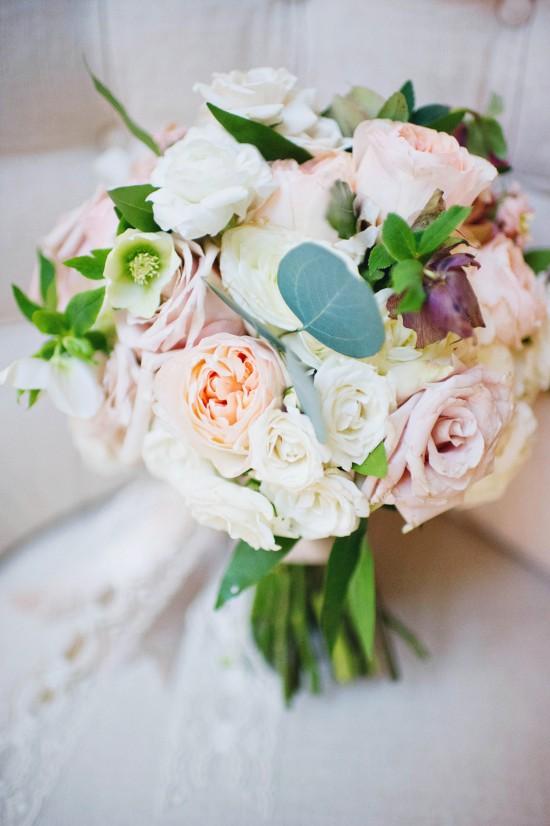 Flora + Fauna, St. Regis Wedding, A Good Affair Wedding & Event Production