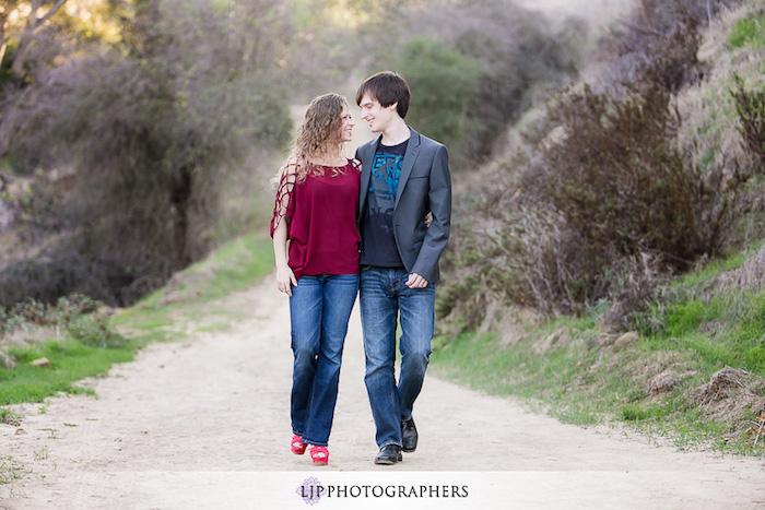 Engagement Photo Shoot, Engaged, Engagement Photos, Engaged Couple, Engagement Shoot Orange County