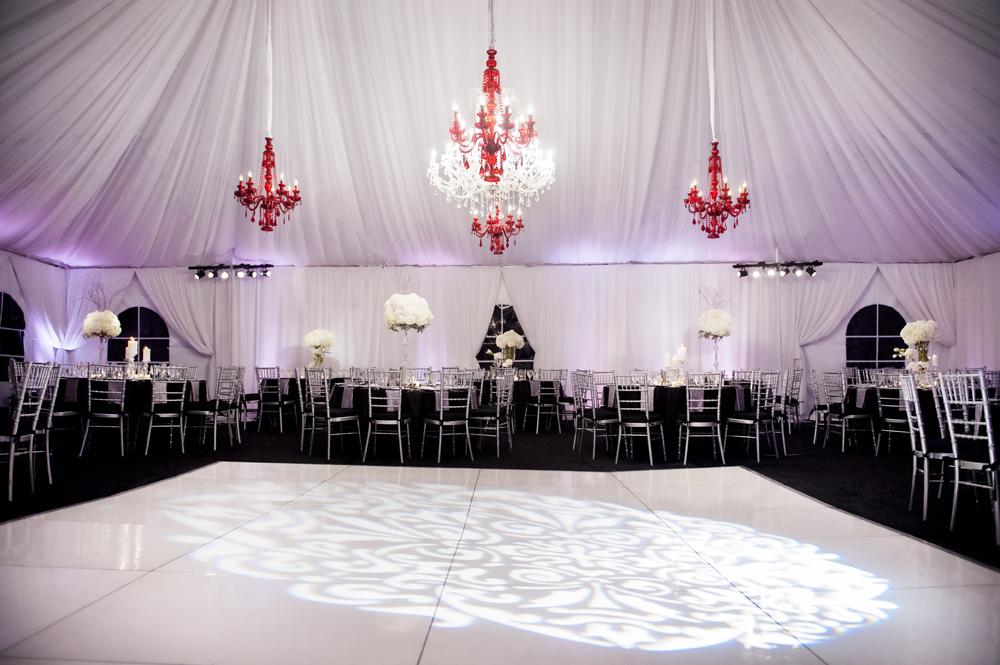 KLK Photography, A Good Affair Wedding & Event Production, OC Event Planner