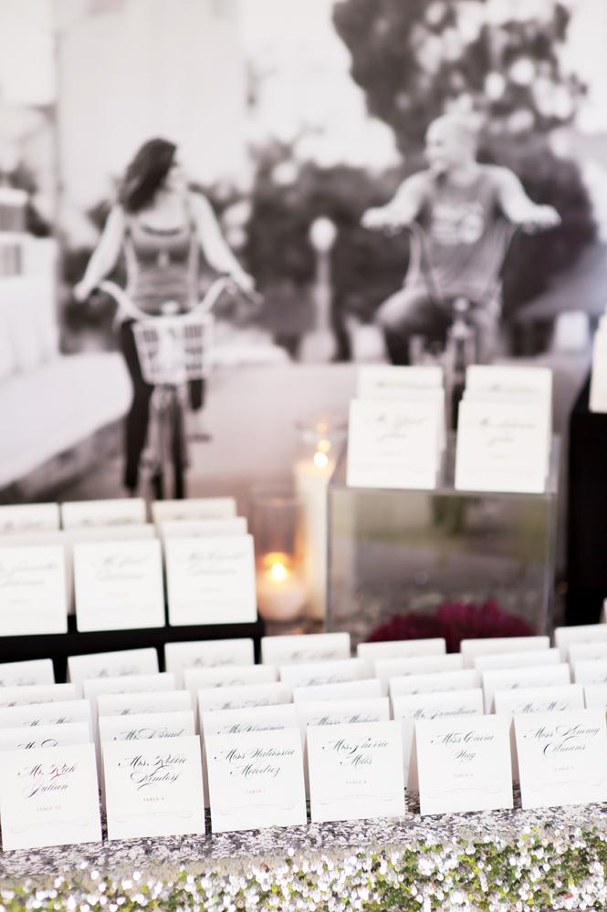 KLK Photography, Darla Marie Designs, A Good Affair Wedding & Event Production, OC Event Planner, OC Weddings