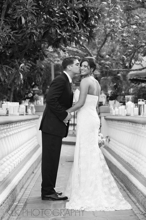 KLK Photography, Rancho Las Lomas Wedding, A Good Affair Wedding & Event Production