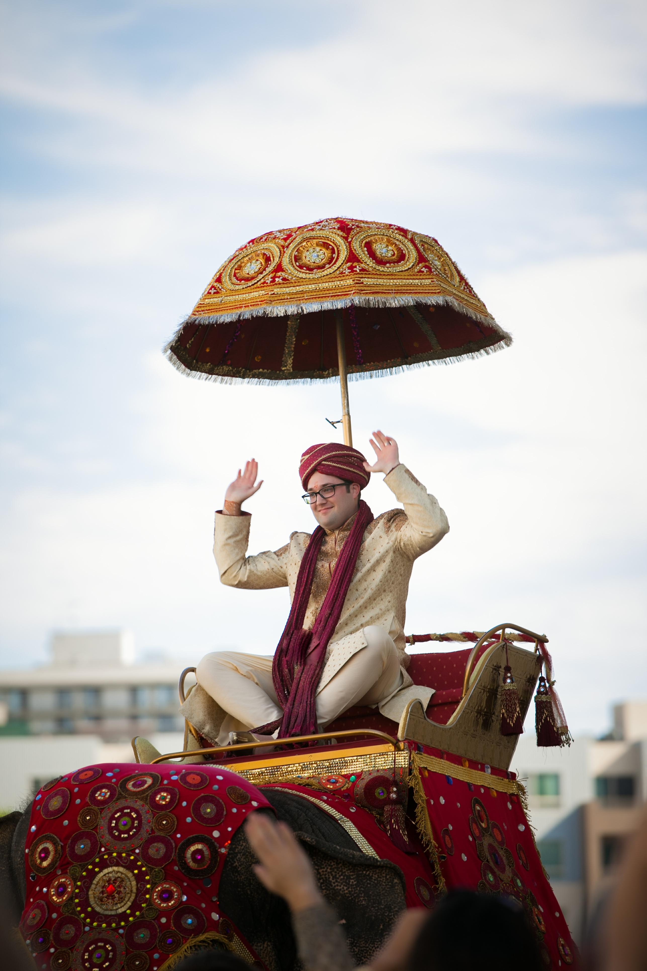 Vibiana Los Angeles Wedding, Indian Wedding, Los Angeles Wedding Planner, A Good Affair Wedding & Event Production, Tosti Studios