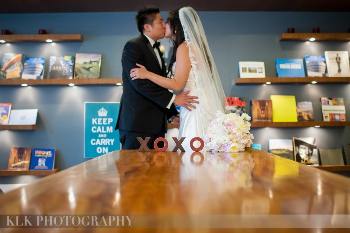 KLK Photography, A Good Affair Wedding & Event Production, Hyatt Regency Newport Beach