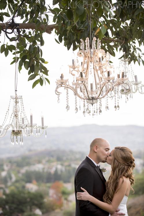 KLK photography, A Good Affair Wedding
