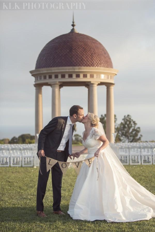 05_KLK PHOTOGRAPHY_Dupont_Pelican Hill Wedding