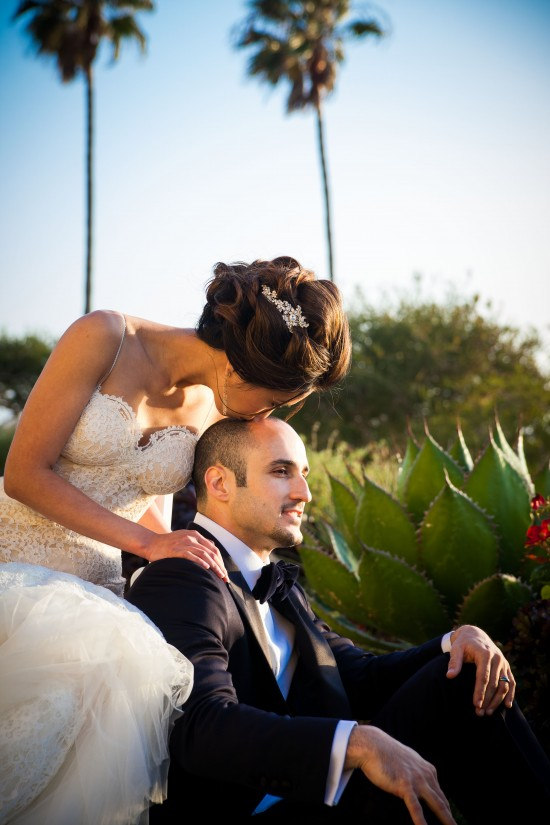 Ritz Carlton Laguna Niguel Wedding, Square Root Designs, Nicole Caldwell, A Good Affair Wedding & Event Production
