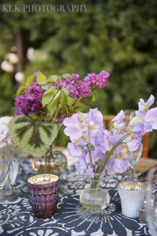 KLK Photography, Franciscan Gardens, A Good Affair Wedding & Event Production