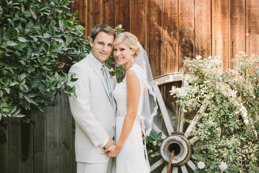 Rancho Las Lomas rustin wedding, John Robert Woods Photographer, A Good Affair Wedding & Event Production