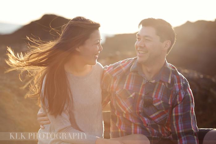Engagement Photography, Engagement Photo shoot, Orange County Engagement