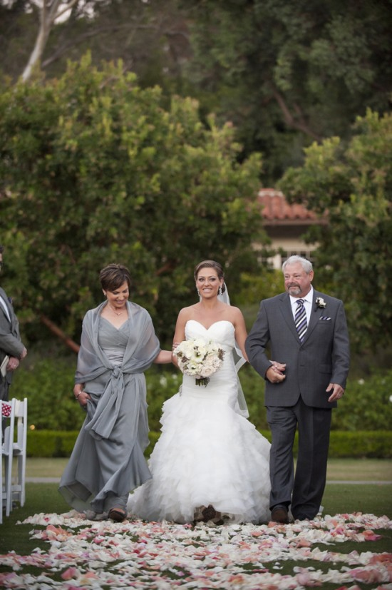 KLK Photography, Rancho Bernardo Inn, A Good Affair Wedding & Event Production