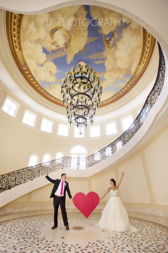 KLK Photography, St. Regis Monarch Beach, A Good Affair Wedding & Event Production