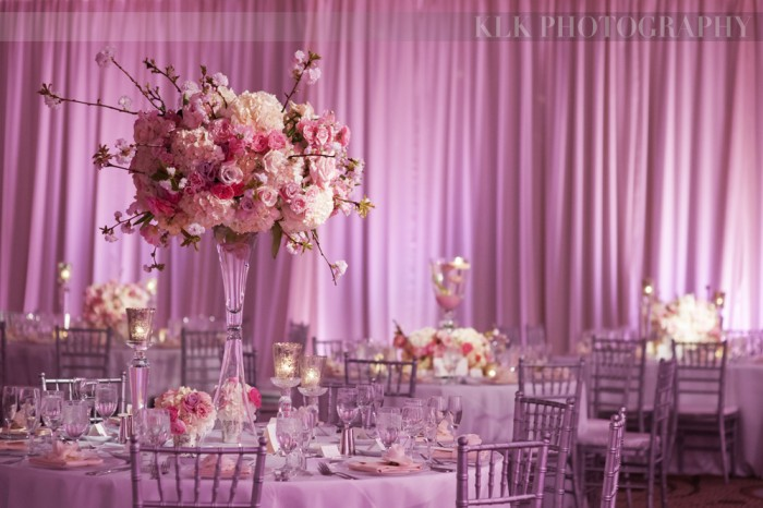 KLK Photography, A Good Affair Wedding & Event Production, Square Root Designs, Hyatt Regency Newport Beach
