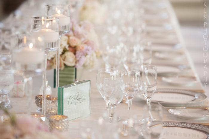 Kristall & Andrew ~ KLK Photography ~ A Good Affair Wedding & Event Production