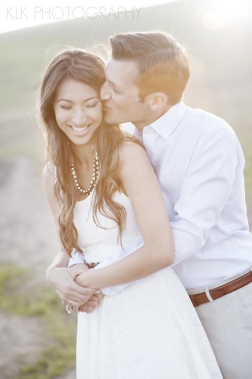KLK Photography, Nautical engagement shoot, Boat engagement shoot, A Good Affair Wedding & Event Production