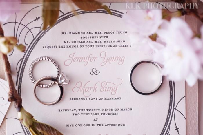 KLK Photography, Newport Beach Wedding, A Good Affair Wedding & Event Production