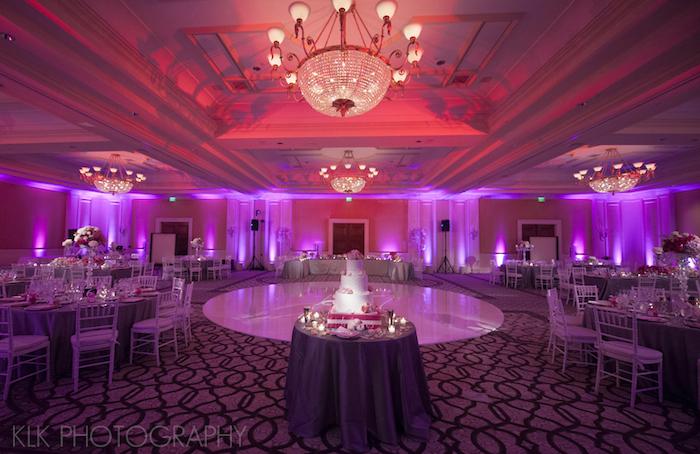 Christina & Chad ~ KLK Photography ~ A Good Affair Wedding & Event Production