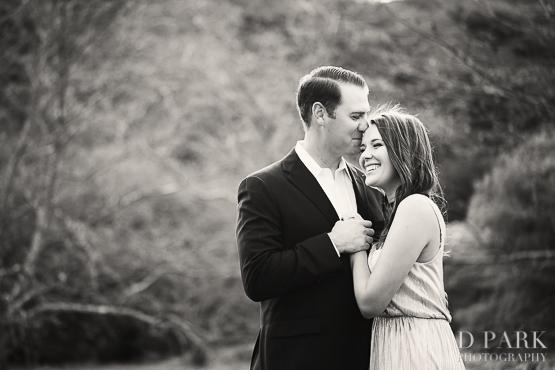 2-dana-point-wedding-photographer