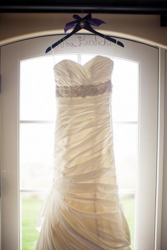 2012-10-06 - jessica and anthony - wedding - GRP -00003 Edit- PRINT