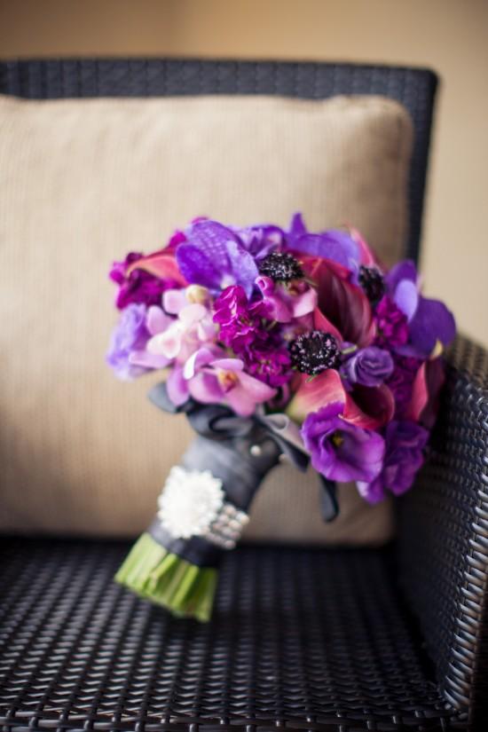 2012-10-06 - jessica and anthony - wedding - GRP -00011 Edit- PRINT