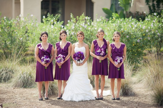 2012-10-06 - jessica and anthony - wedding - GRP 00026-Edit- PRINT