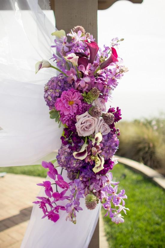 2012-10-06 - jessica and anthony - wedding - GRP 00034-Edit- PRINT